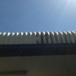 rolled-edge-roof