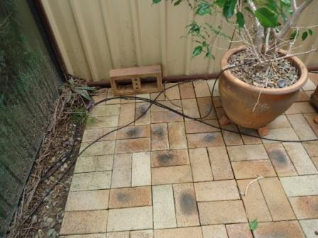 Mooloolaba Pressure Cleaning -after