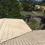 Mountain-Creek Tile Roof -After