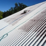 Doonan Roof Cleaning-after